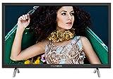 "Thomson 24HA4243 TV Ecran LCD 24 "" (61 cm) Tuner TNT 100 Hz..."