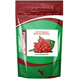 120 x Nutriodol® Rosehip Extract 2000mg - 100% Natural and High Strength Capsules Helps maintain flexible joints - One of the best joint health supplements on the market. - Antioxidant properties, Immune health, Respiratory health - Digestive health, Bladder and Kidney Health