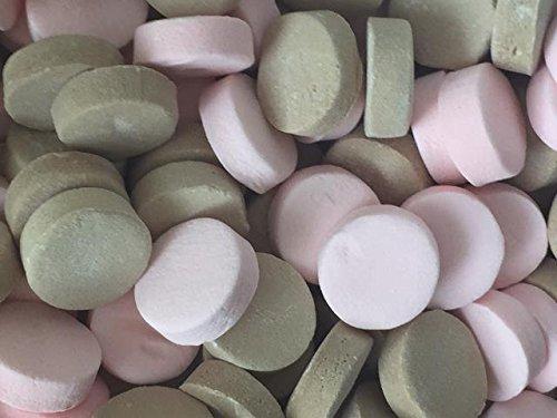 rosss-edinburgh-aromatics-candy-sweets-1kg-bag