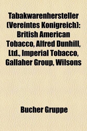 tabakwarenhersteller-vereintes-konigreich-british-american-tobacco-alfred-dunhill-ltd-imperial-tobac