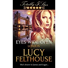 Eyes Wide Open (Totally Five Star)