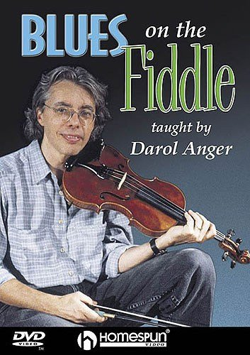darol-anger-blues-on-the-fiddle-para-violin