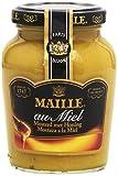 Maille - Mostaza a la Miel - 230 g