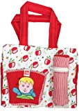 Love Baby Diaper Bag Multi-Utility Trave...