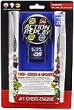 Action Replay für 3DS, DSi, DSi XL, DSLite und DS - OEM Ware