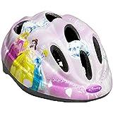 Princesas Disney - Casco de ciclismo (Toimsa 10826)