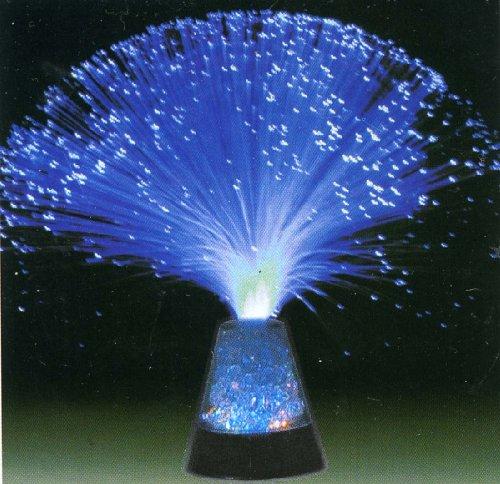 glasfaserlampe-blue-ice-im-ufo-design-mit-verchromtem-sockel-und-farbwechselndem-lichterspiel-80er-r