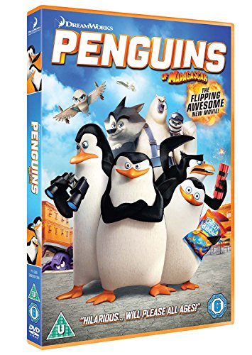 penguins-of-madagascar-dvd