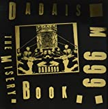 Misery Book [Gold Vinyl]