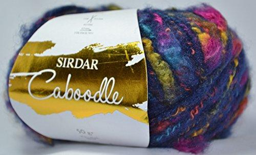 sirdar-caboodle-50g-154-kaleidoscope-1-ball-50g