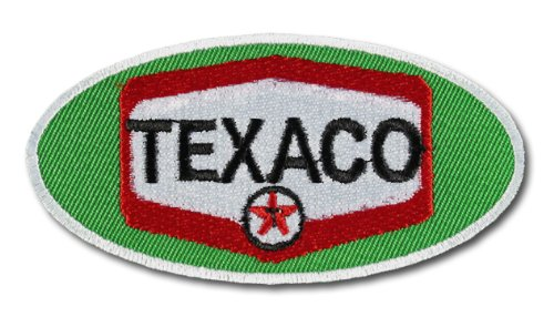 texaco-racing-tuning-petrolheads-mechaniker-quartermile-aufnaher-aufbugler-patch