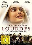 Das Wunder von Lourdes kostenlos online stream