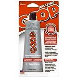 Amazing GOOP 160012 Automotive Adhesive - 3.7 fl. oz.
