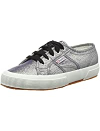 Superga Damen 2750 Lamew Sneakers