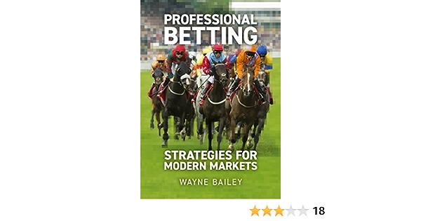 Ogbl betting steve o horse betting