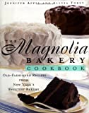 The Magnolia Bakery Cookbook - Best Reviews Guide