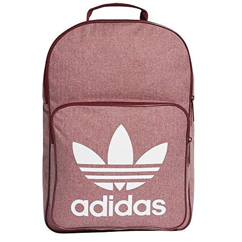 Adidas BP Class Casual Sac à Dos Loisir, 25 cm,...