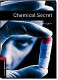 ISBN 0194791122