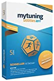 S.A.D mytuning utilities 2017 - 5 Platz - Sommer-Edition