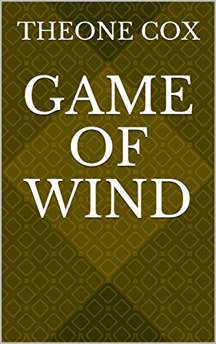 Game Of Wind (Finnish Edition)