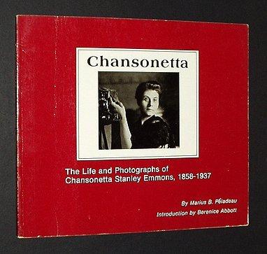 chansonetta-the-life-and-photographs-of-chansonetta-stanley-emmons-1858-1937-by-marius-b-peladeau-19