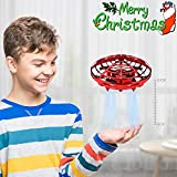 Best Drone For Kids - BOMPOW Drones, Interactive Mini Drone for Kids Review