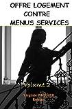 offre logement contre menus services volume 2