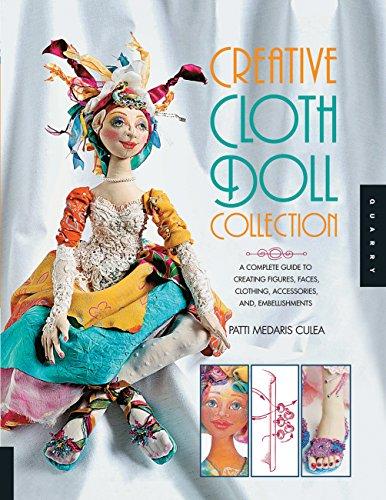 Creative Cloth...