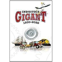 Industry Gigant 2 HD Remake