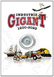 Industry Gigant 2 HD Remake -