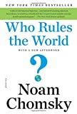 Who Rules the World? (The American Empire Project)