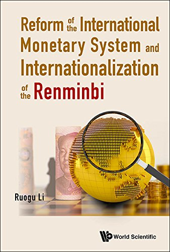 Read E Book Online Reform Of The International Monetary System And PDF