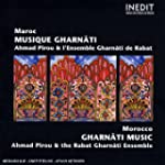 Maroc - Musique Gharn�ti