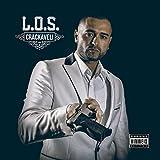 L.O.S. (feat. Rico & Emok)