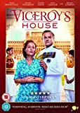 Viceroy's House [DVD] [2017]