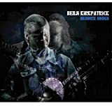 Songtexte von Benji Kirkpatrick - Hendrix Songs