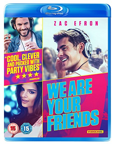 we-are-your-friends-edizione-regno-unito-blu-ray-import-anglais