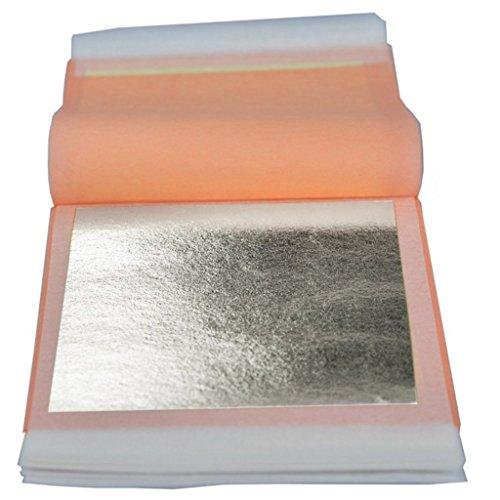 25x-hoja-24k-genuino-plata-oro-transferencia-de-hoja-folleto-plata-95-95mm