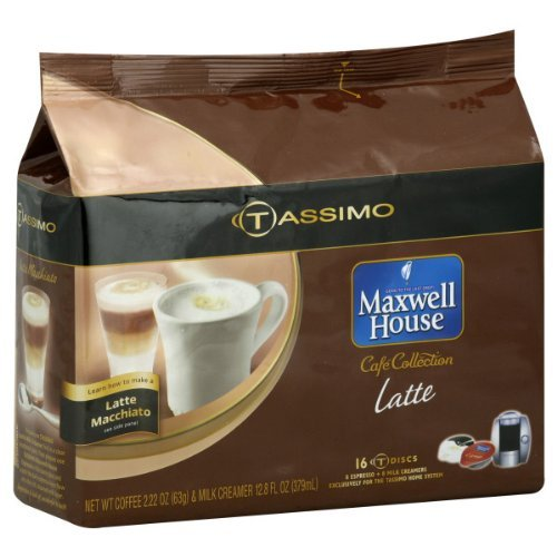 maxwell-house-latte-pack-of-4-by-n-a