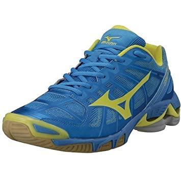 Mizuno Wave Lightning Amazon