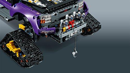 42069 – Extremgelände-fahrzeug - 15