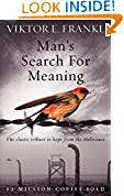 #1: Man's Search for Meaning
