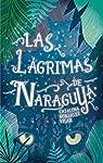 Las lágrimas de Naraguyá par González Vilar