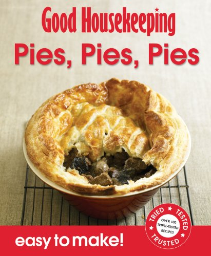 good-housekeeping-easy-to-make-pies-pies-pies