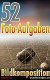 Alexander Trost (Autor)(2)Neu kaufen: EUR 3,99