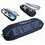 Concept X Kitebag Discover Boardbag