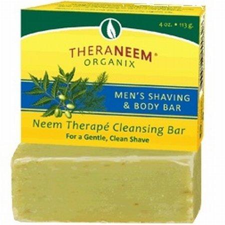 mens-shaving-and-body-bar-soap-organix-south-4-oz-bar-soap-by-organix