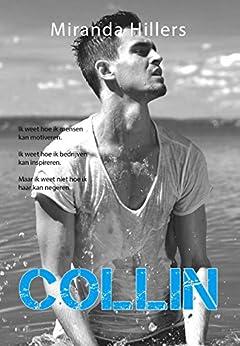 COLLIN (WWW Book 4) van [Hillers, Miranda]