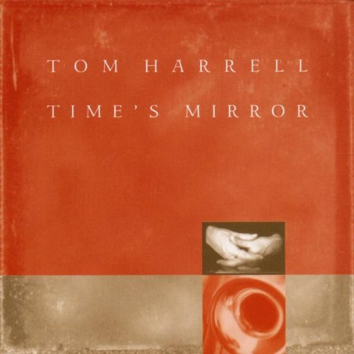 Time'S Mirror