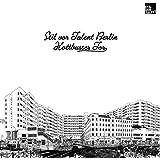 Stil Vor Talent Berlin-Kottbusser Tor